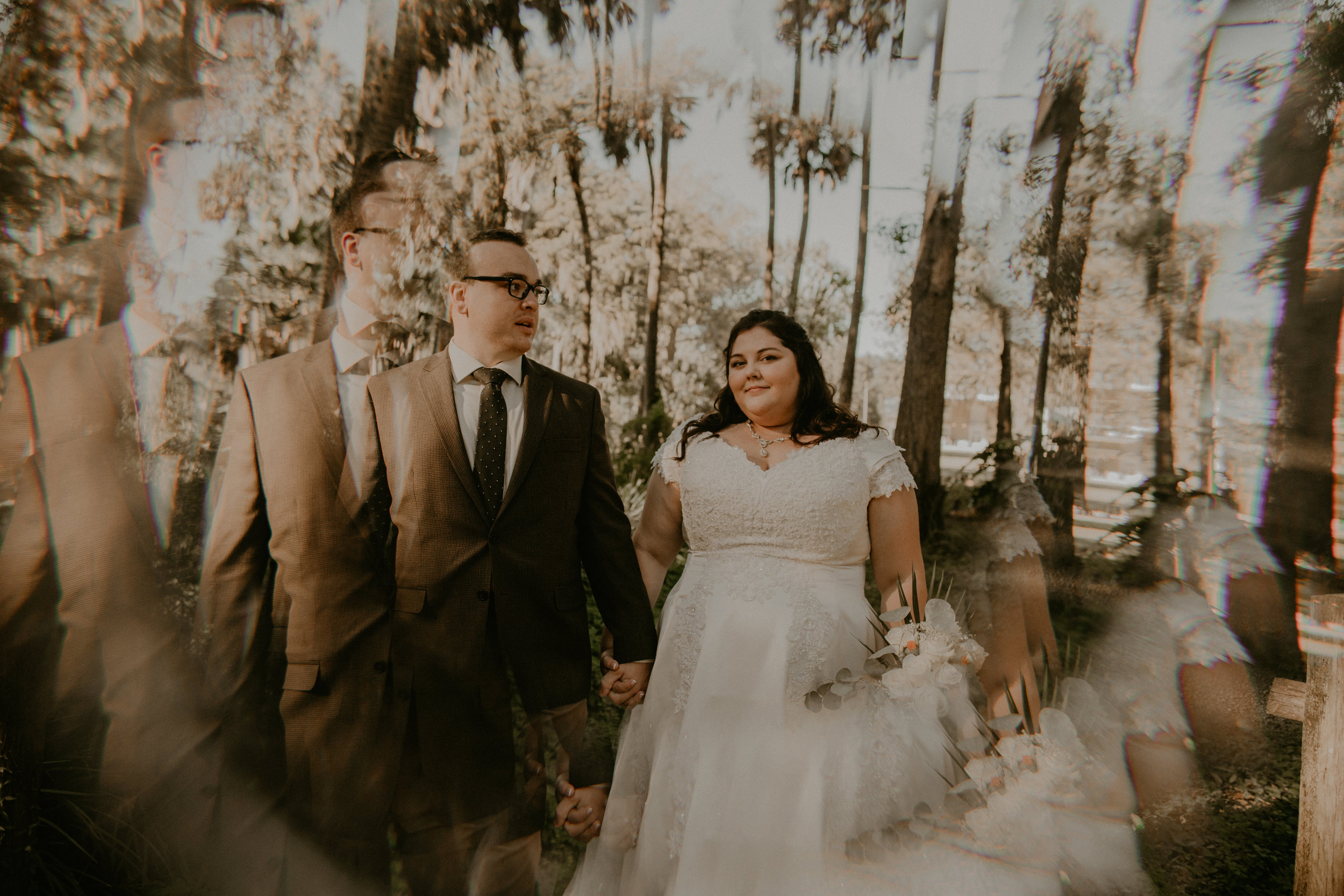 Silver Springs State Park Silver Springs Florida-Wedding-Kat and Tom34.JPG