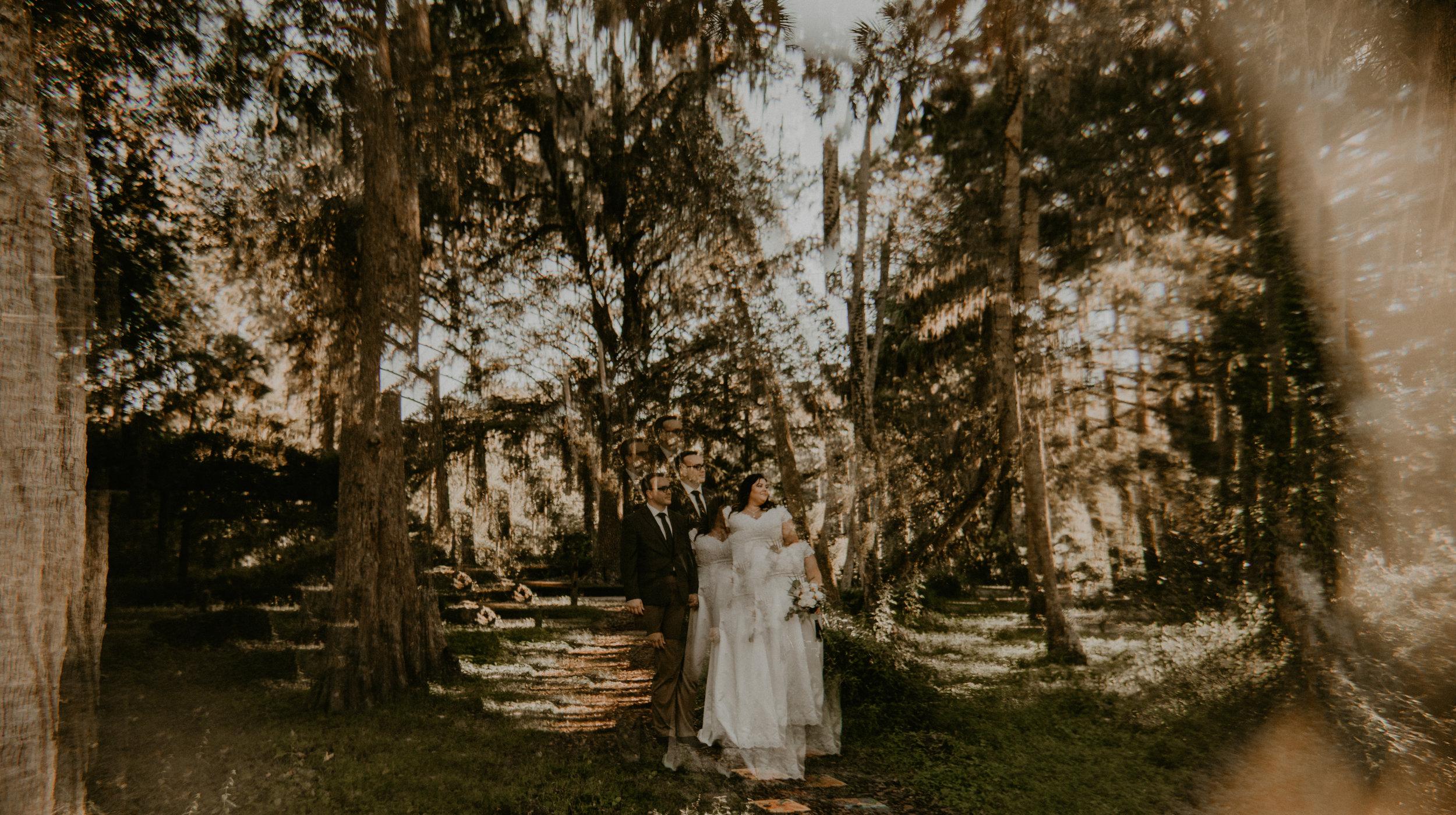 Silver Springs State Park Silver Springs Florida-Wedding-Kat and Tom35.JPG