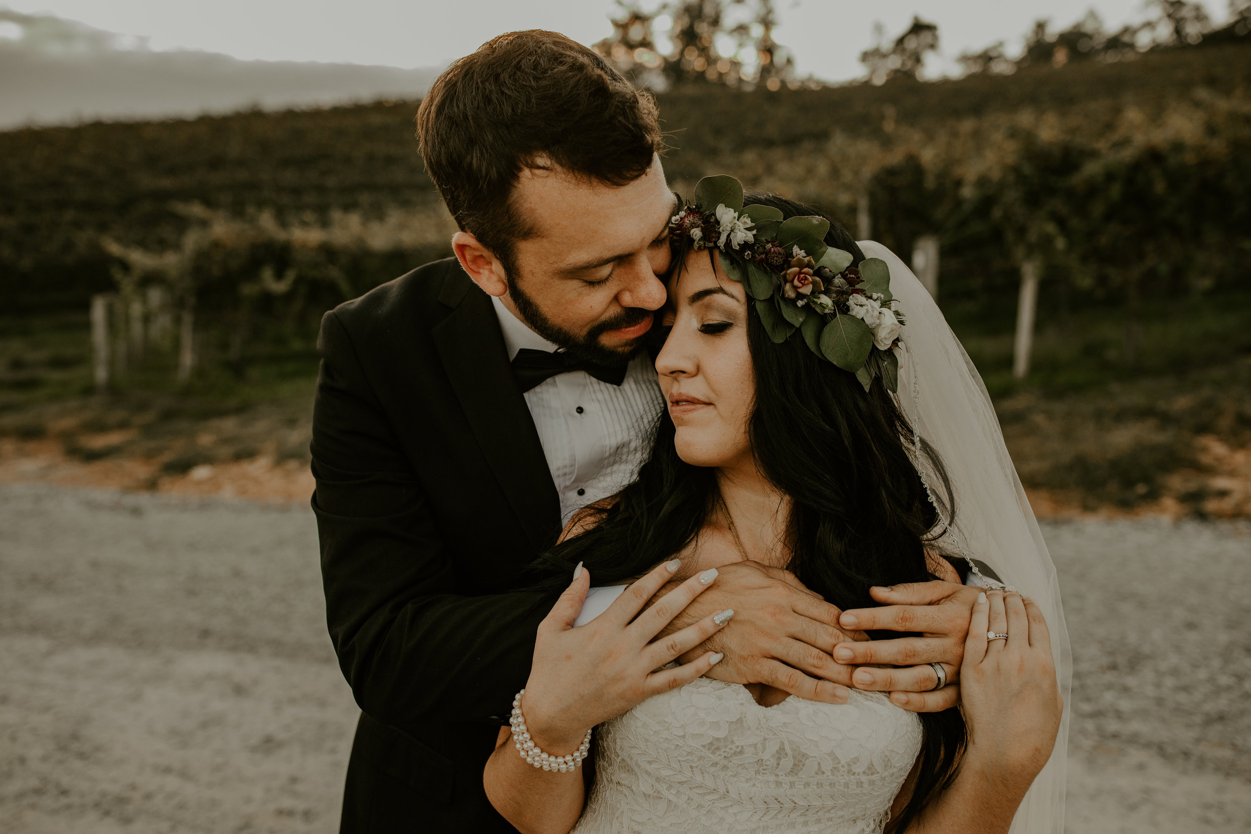 Point Lookout Vineyards Hendersonville North Carolina -Wedding-Renee and Jason-92.JPG