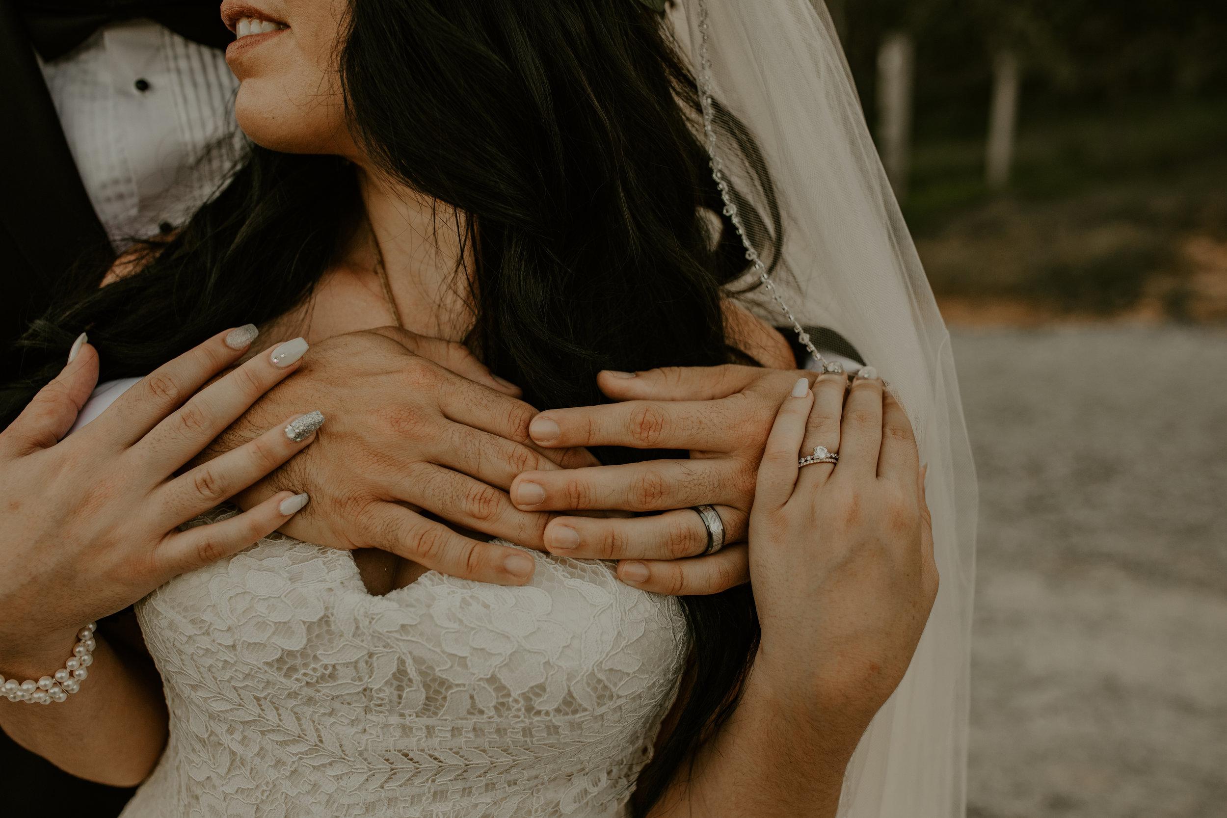 Point Lookout Vineyards Hendersonville North Carolina -Wedding-Renee and Jason-94.JPG