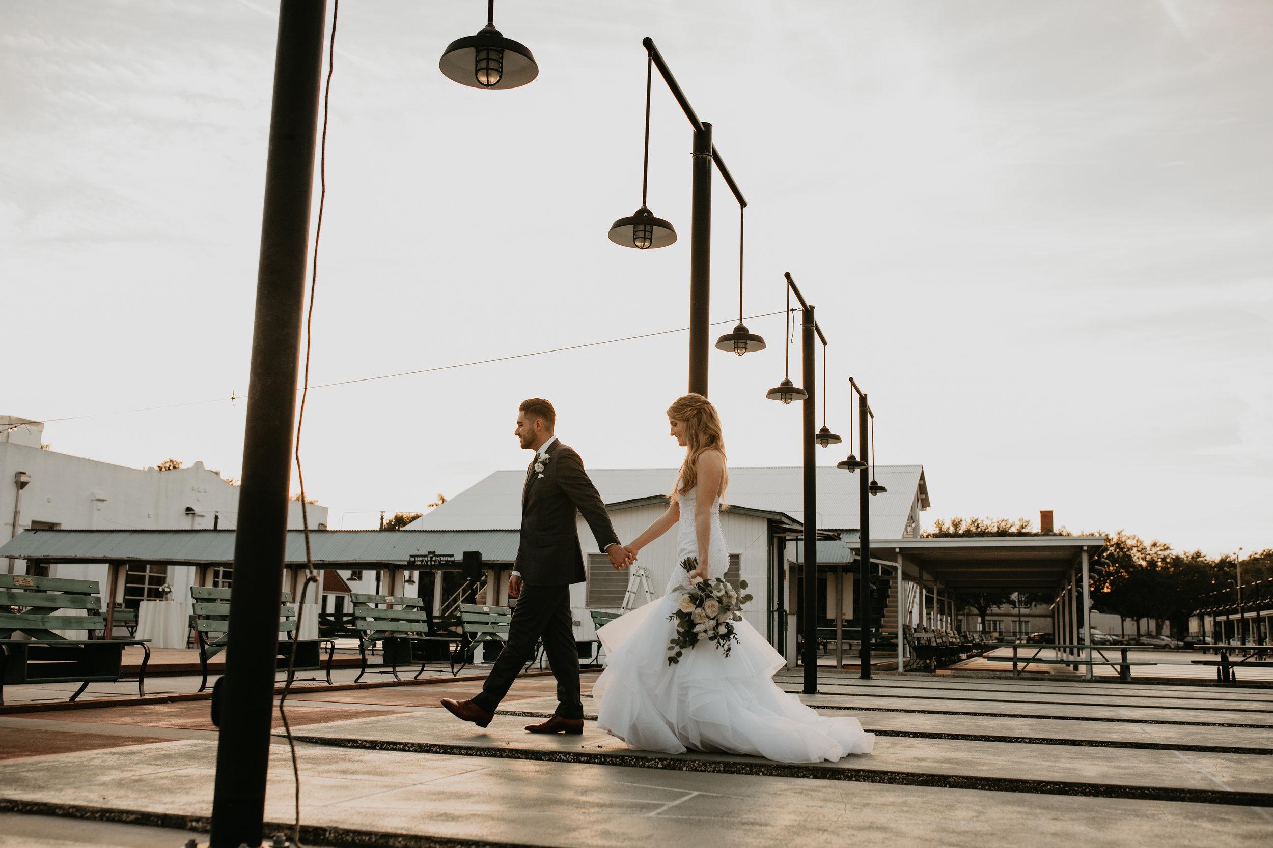 St Petersburg Shuffleboard Club St Petersburg Florida-Wedding- Rachel and Michael97.JPG