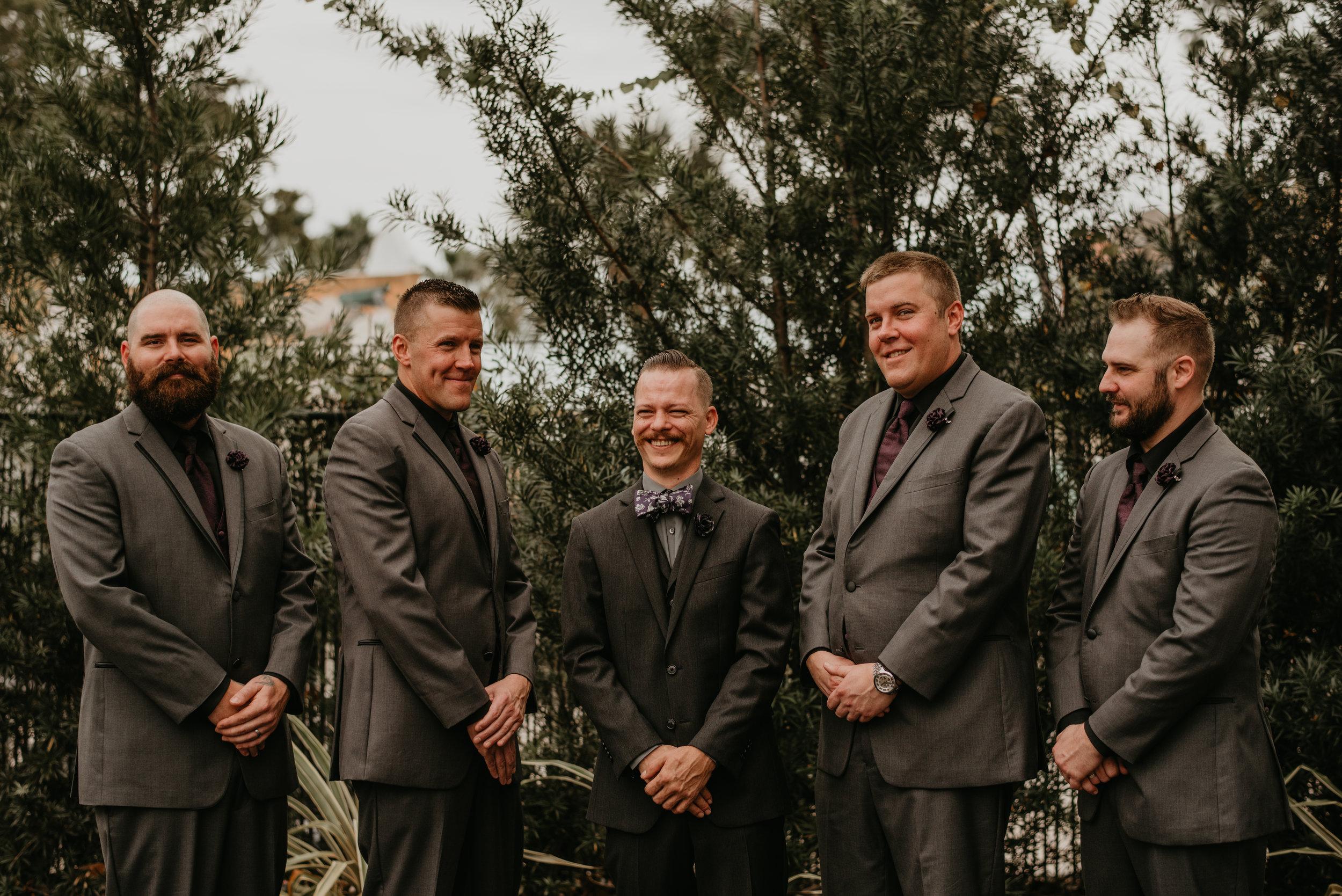 Sarasota Florida-Wedding-Alex and Billy14.JPG