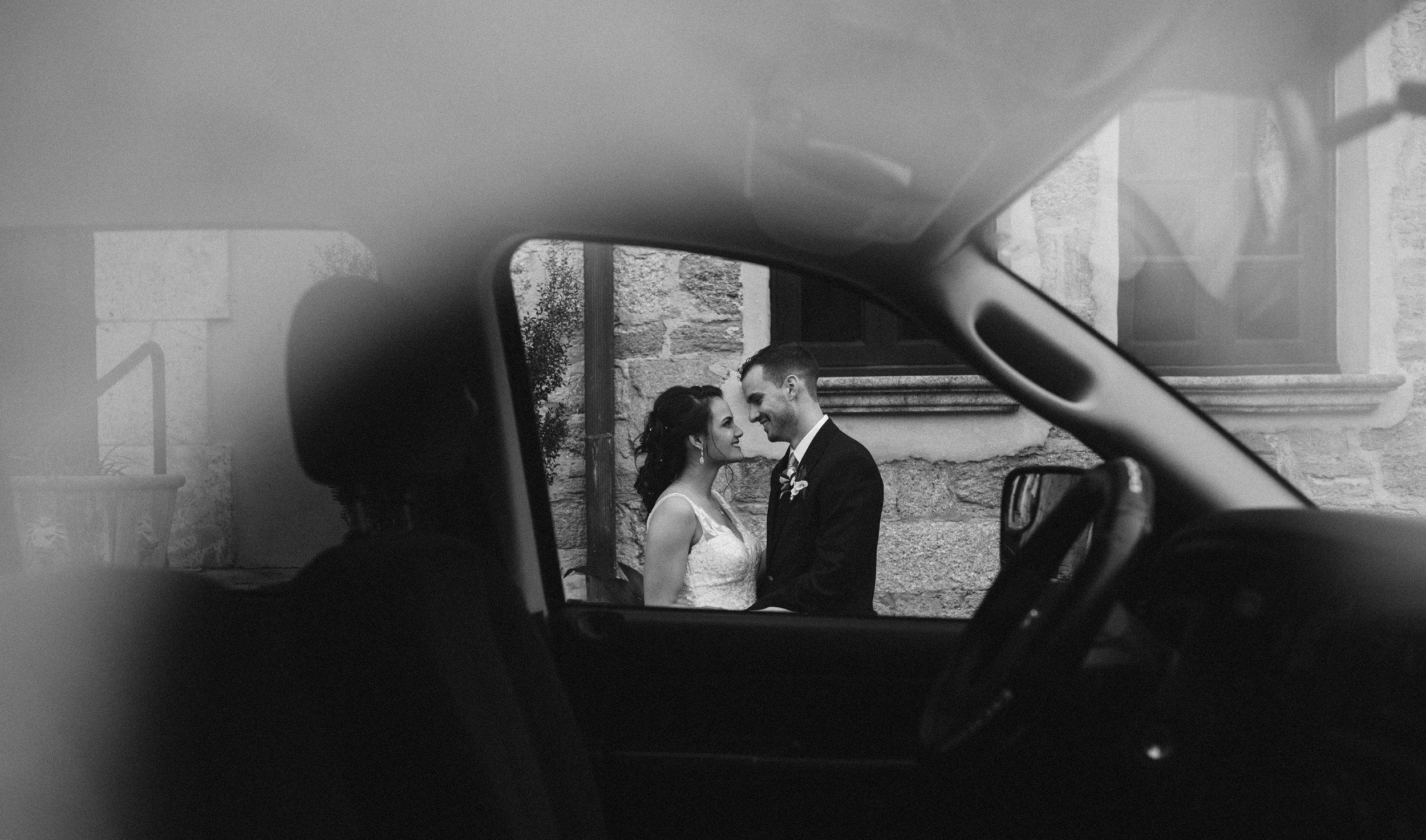 St Augustine Florida-Wedding-Katelyn and Kevin 41.JPG