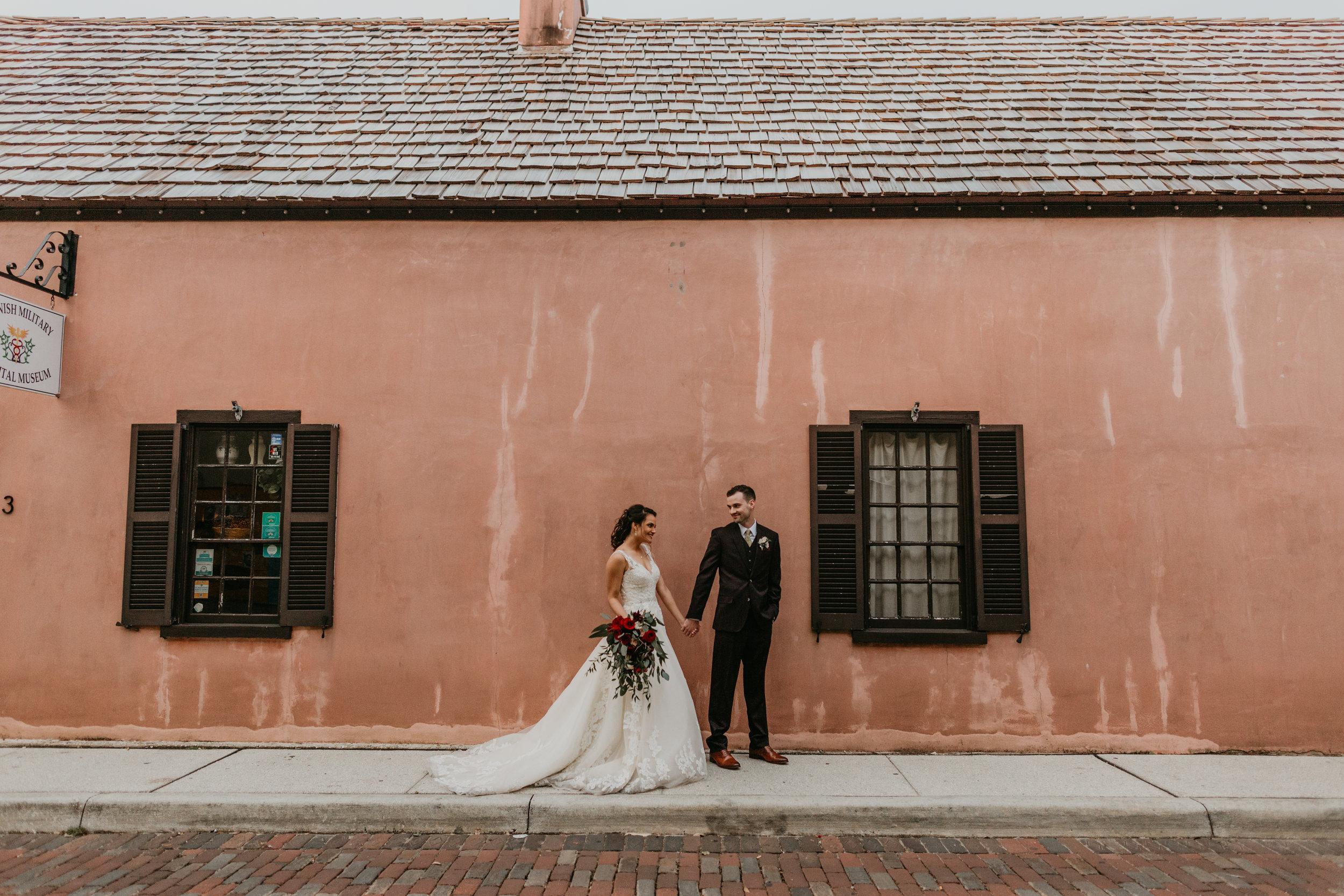 St Augustine Florida-Wedding-Katelyn and Kevin 26.JPG