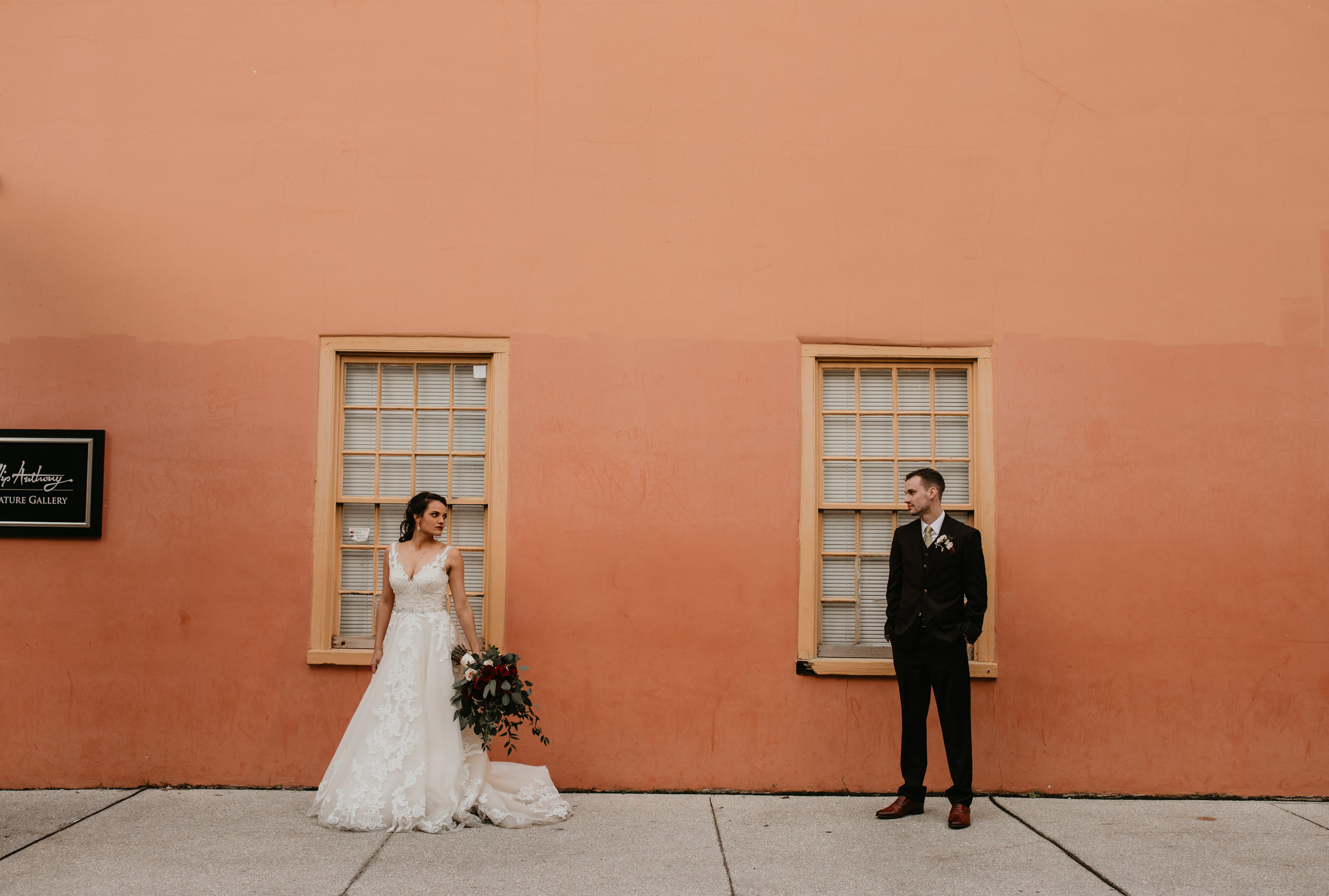 St Augustine Florida-Wedding-Katelyn and Kevin 44.JPG