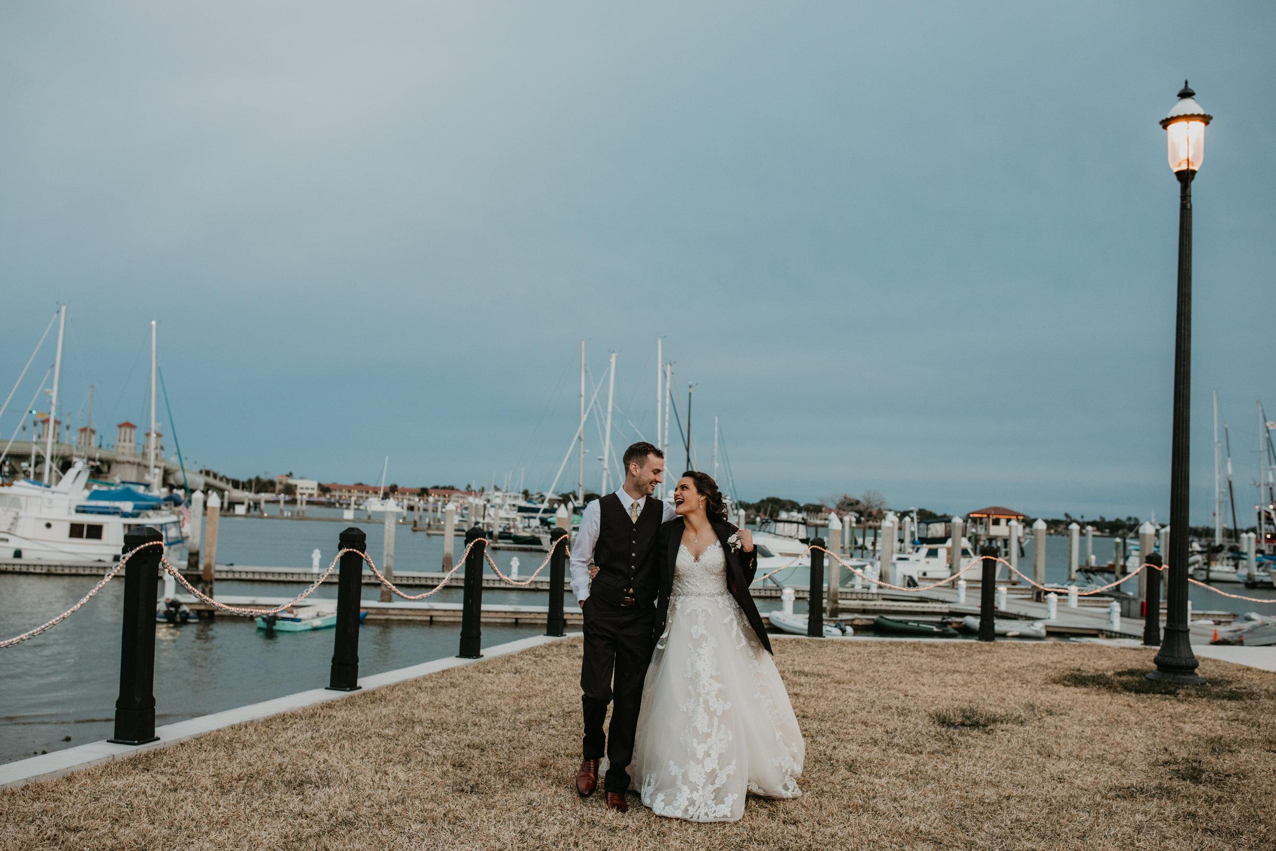 St Augustine Florida-Wedding-Katelyn and Kevin 50.JPG