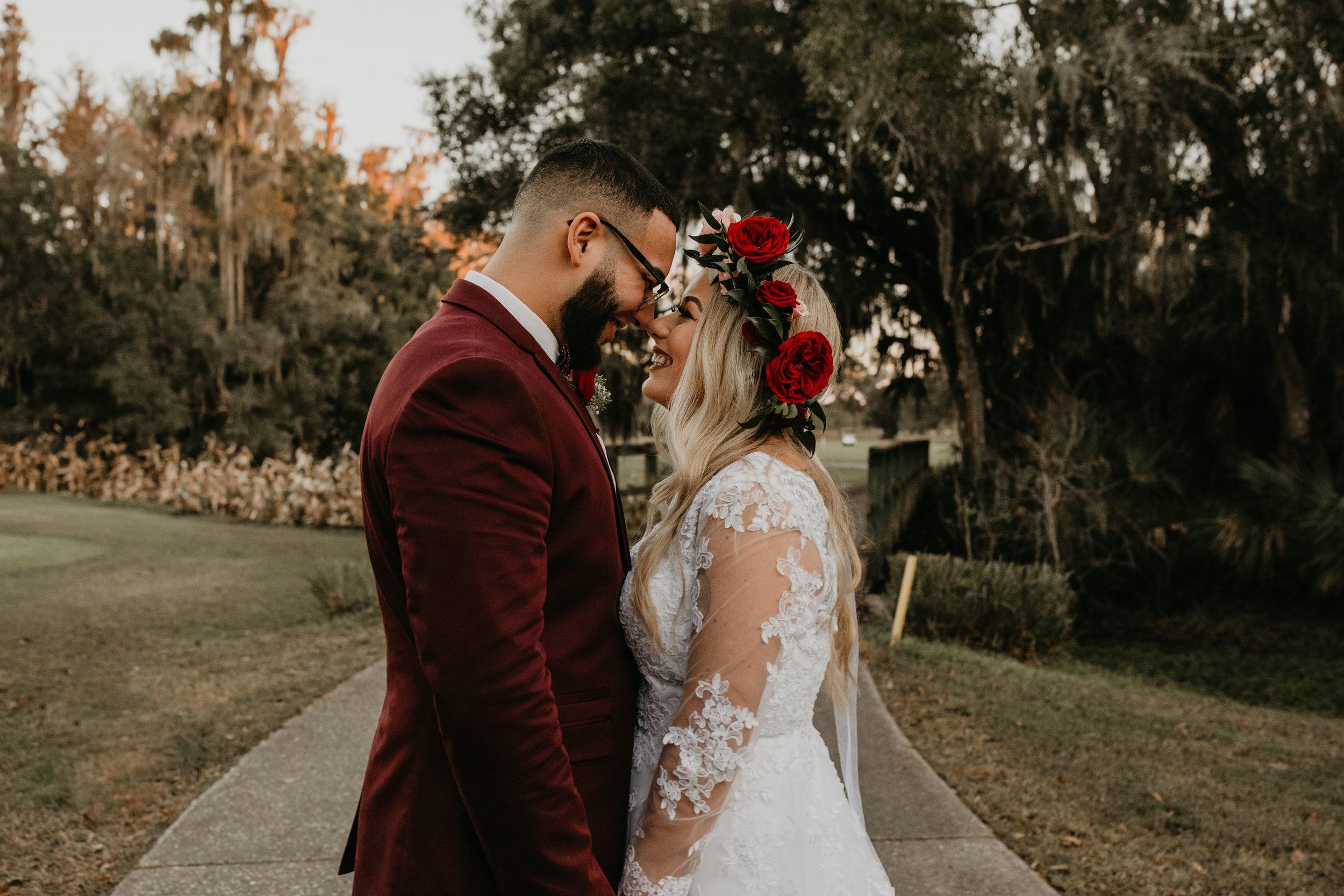 Pebble Creek Golf Club Tampa Florida-Wedding-Courtney and Christian63.jpg