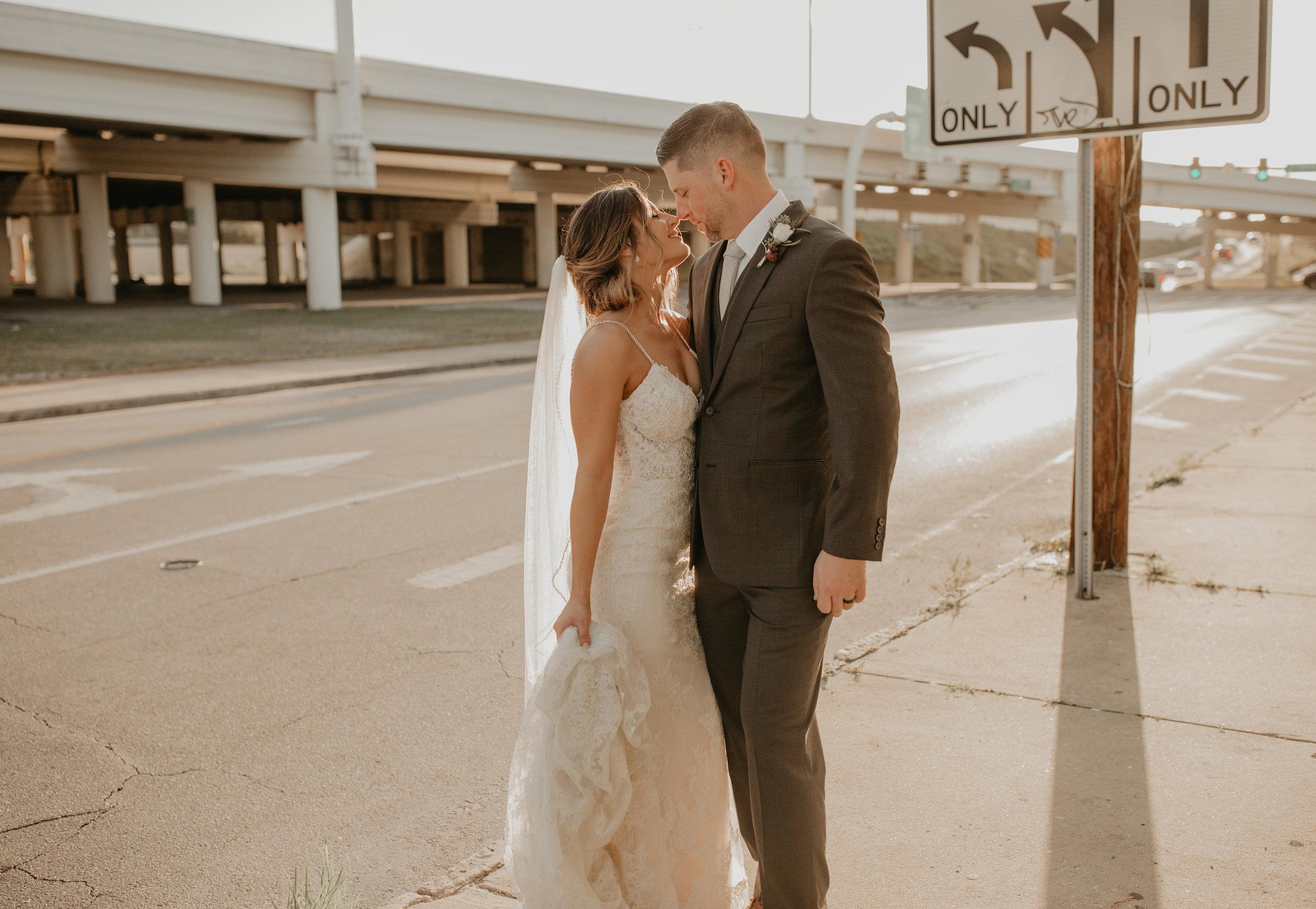 The Rialto Tampa Florida-Wedding-Taylor and Jacob64.JPG