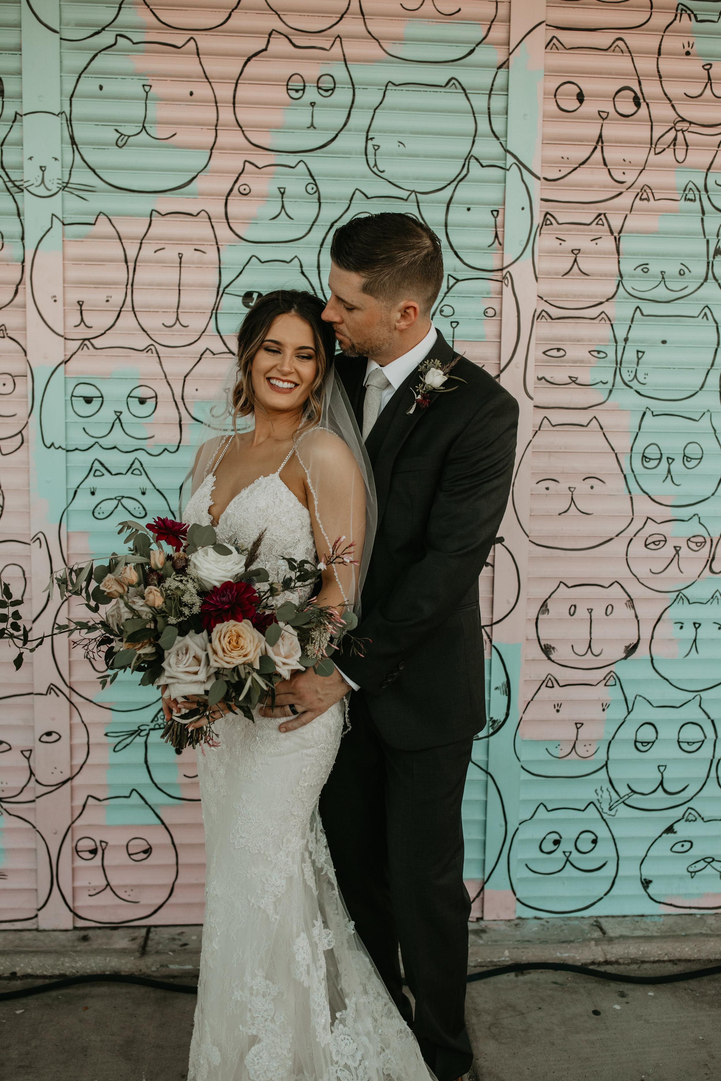 The Rialto Tampa Florida-Wedding-Taylor and Jacob53.JPG