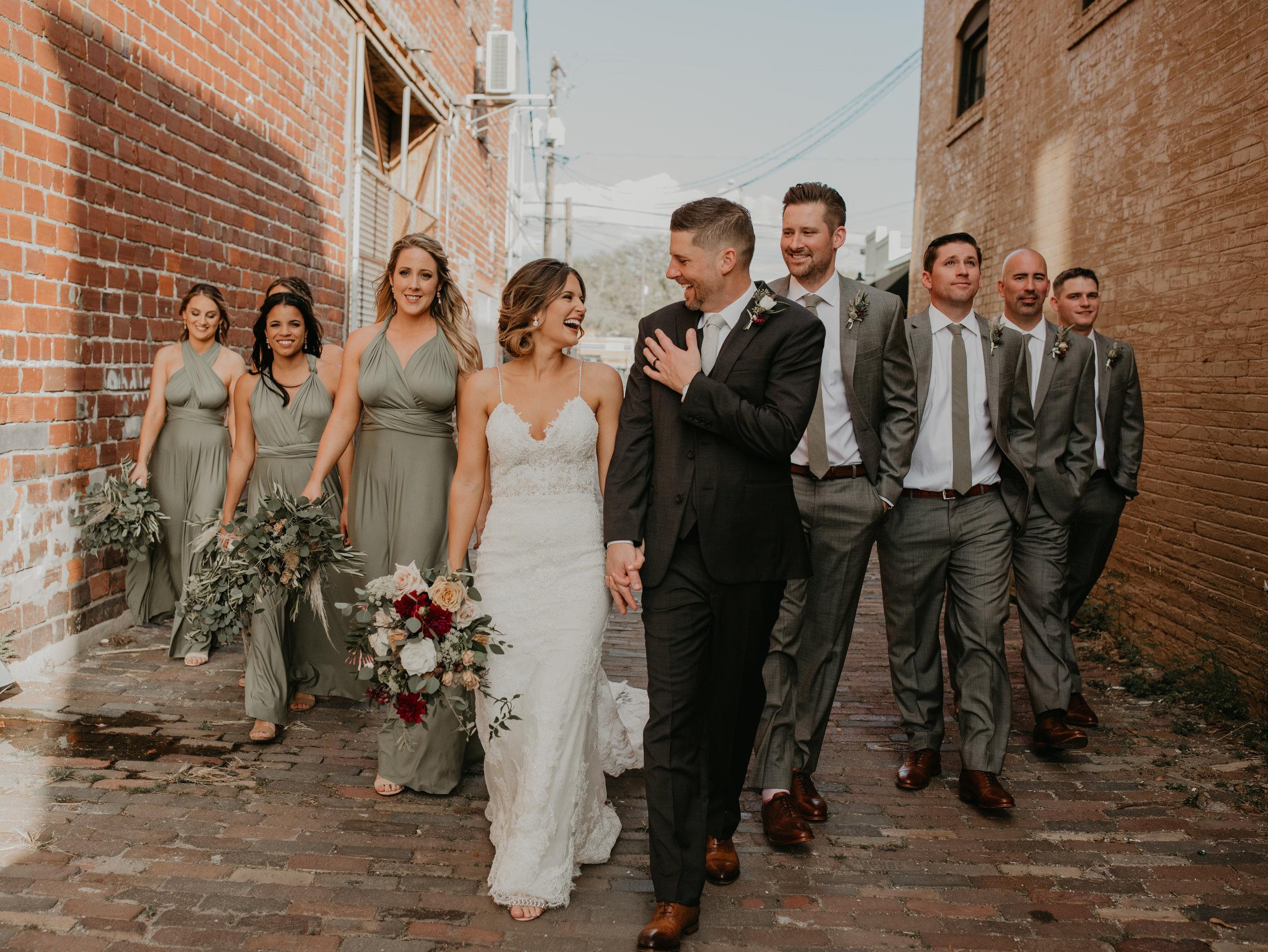 The Rialto Tampa Florida-Wedding-Taylor and Jacob37.JPG