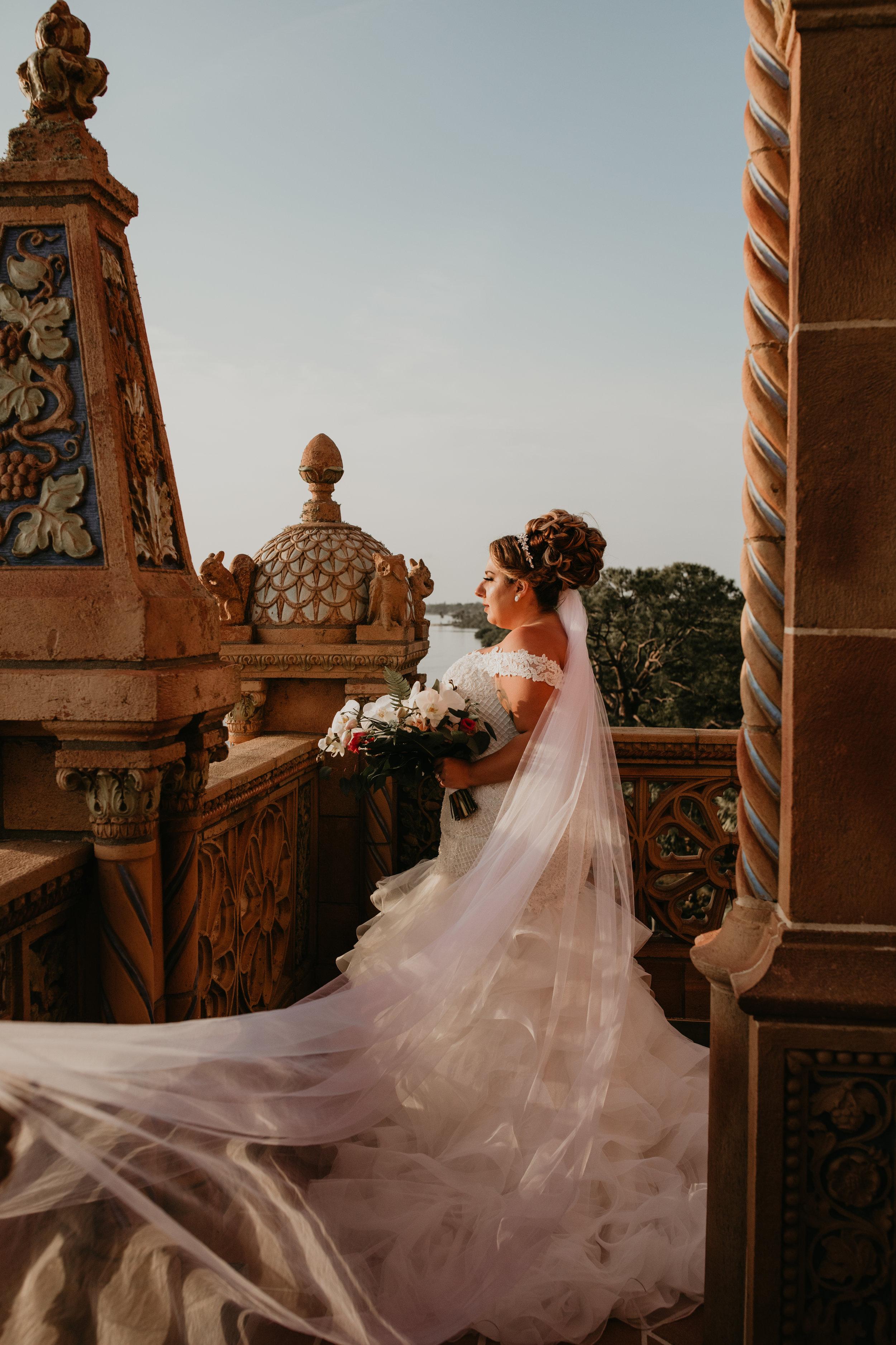 Ringling Museum Sarasota Florida-Wedding-Bianca and Michael88.JPG