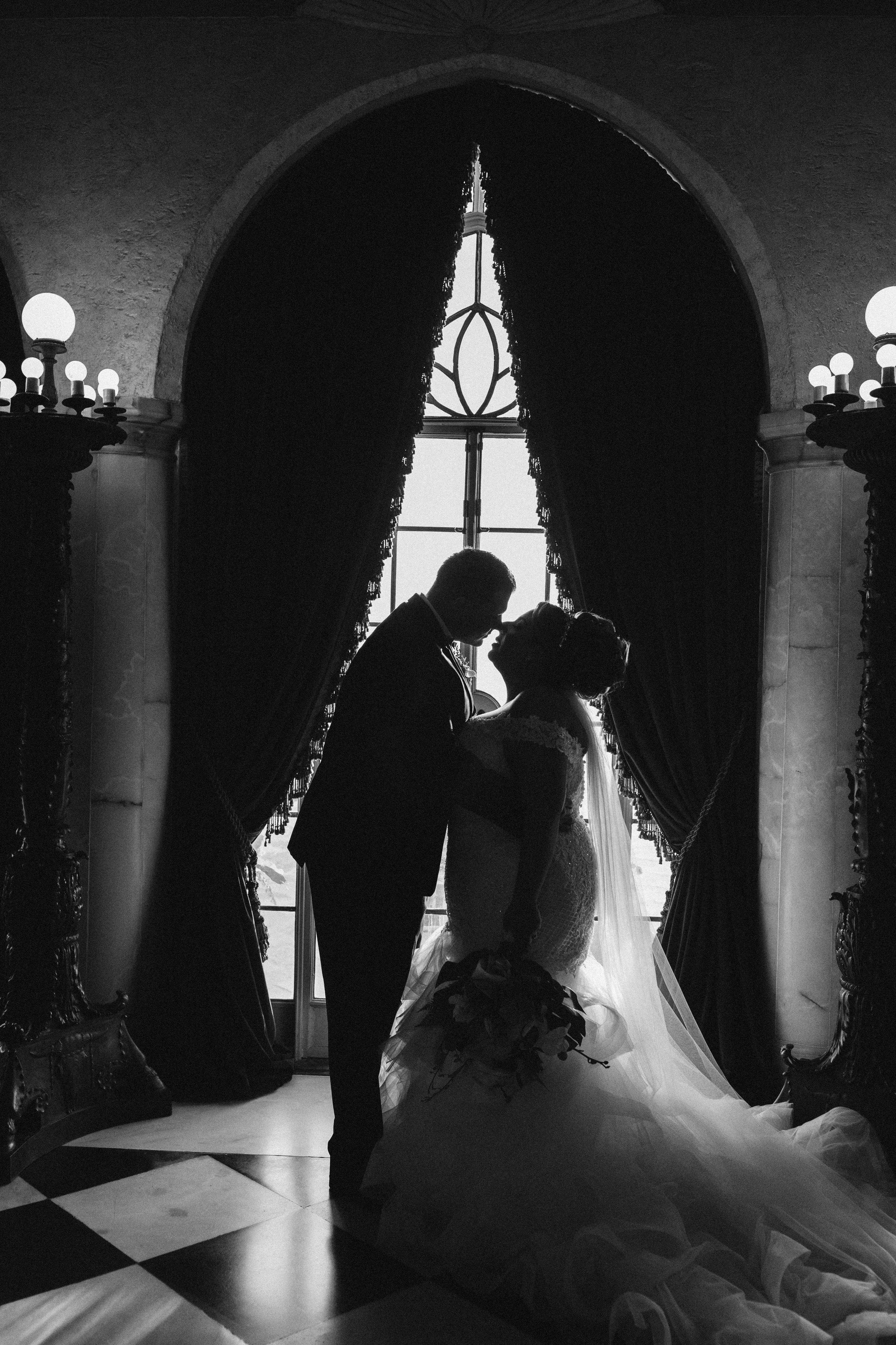 Ringling Museum Sarasota Florida-Wedding-Bianca and Michael94.JPG