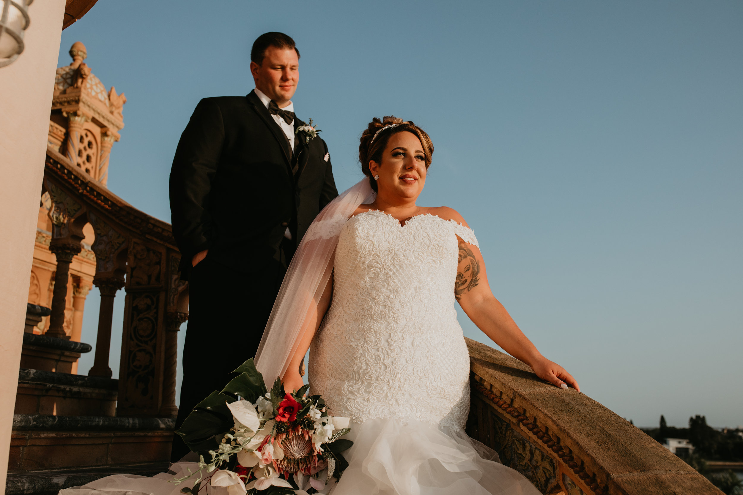Ringling Museum Sarasota Florida-Wedding-Bianca and Michael91.JPG