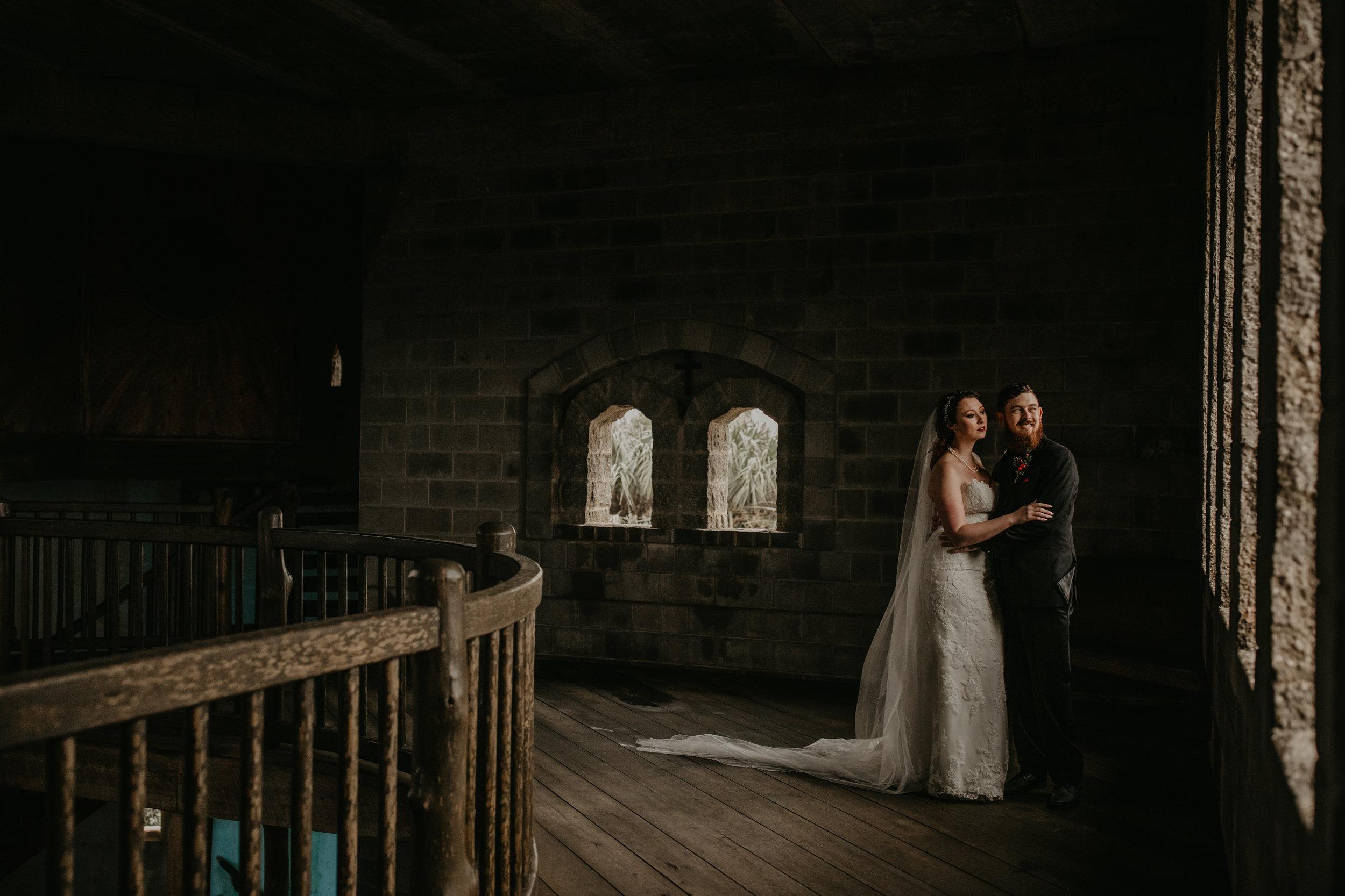 St Augustine fl Florida-Wedding- Alex and Tyler585.JPG