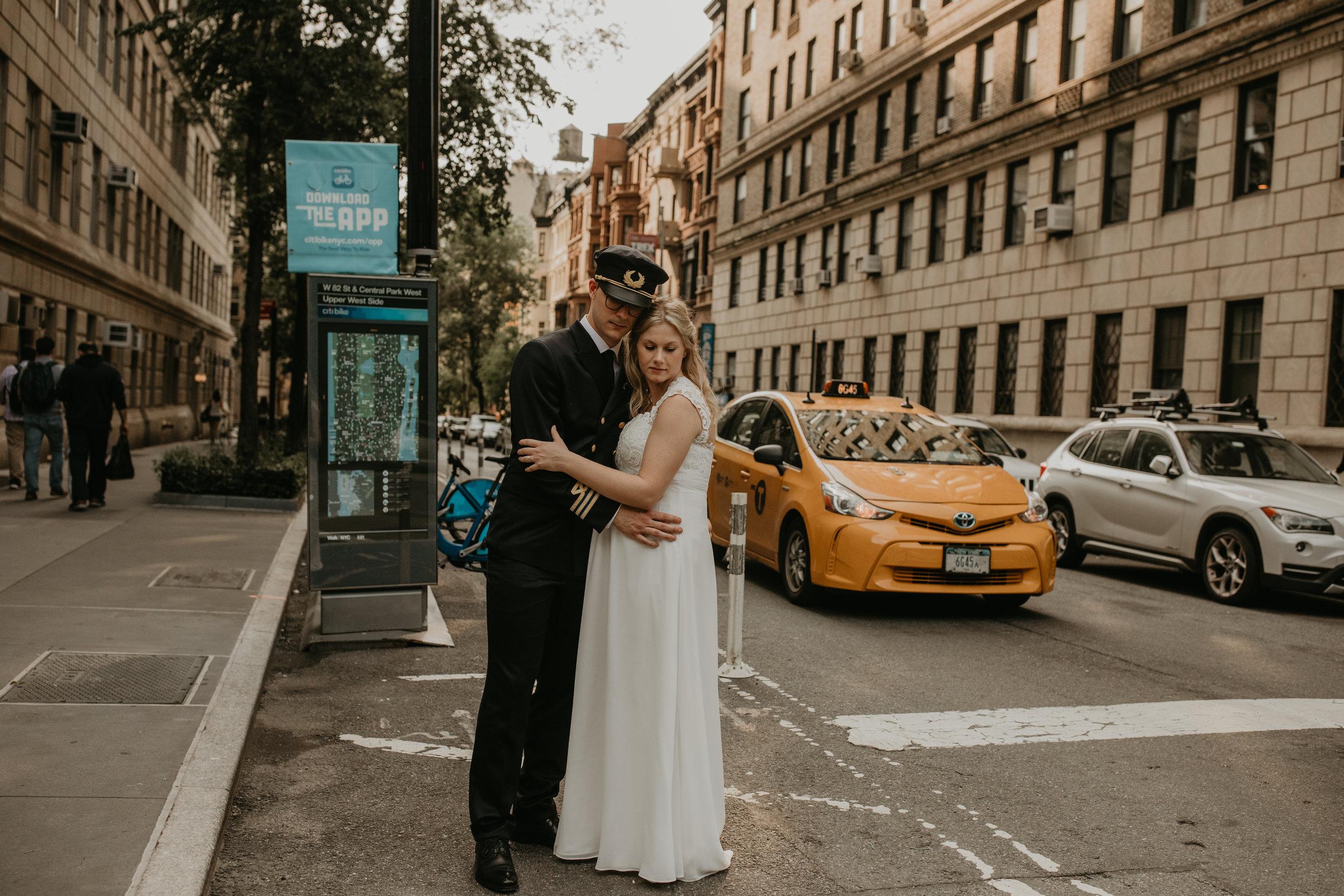 New York City New York -Elopement-Nathalie and Alexander70.JPG