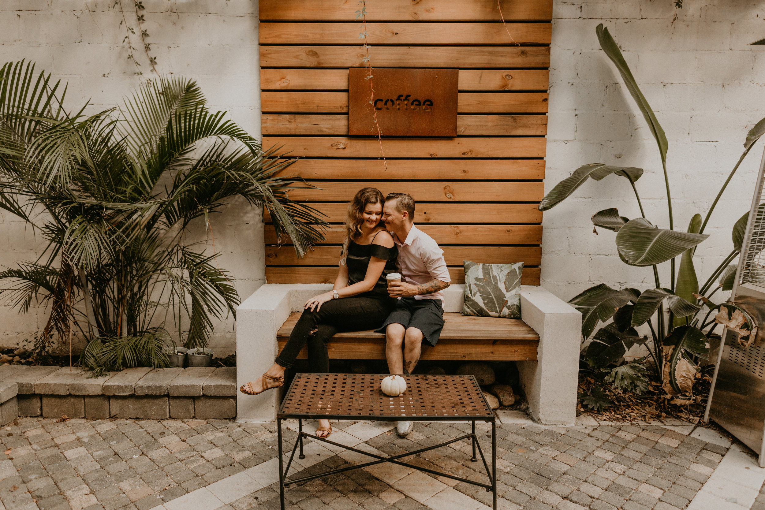 Downtown Tampa Florida-Engagement Session-Alexandra and Billy11.JPG
