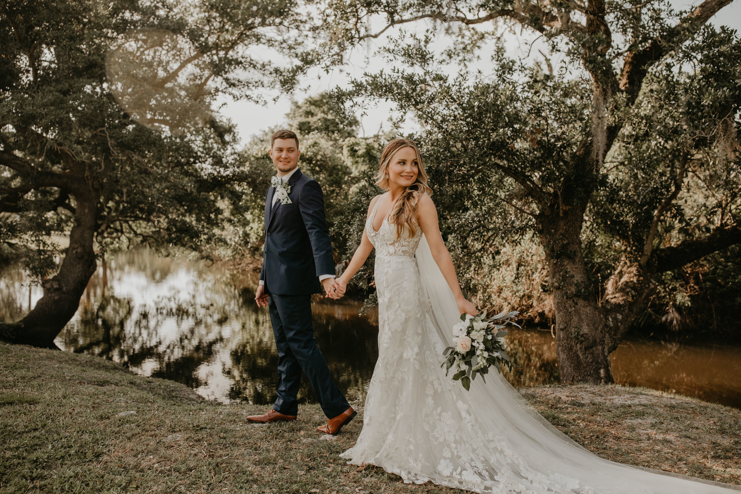 Up The Creek Farms Malabar Florida-wedding-Caitlin and Michael705.jpg