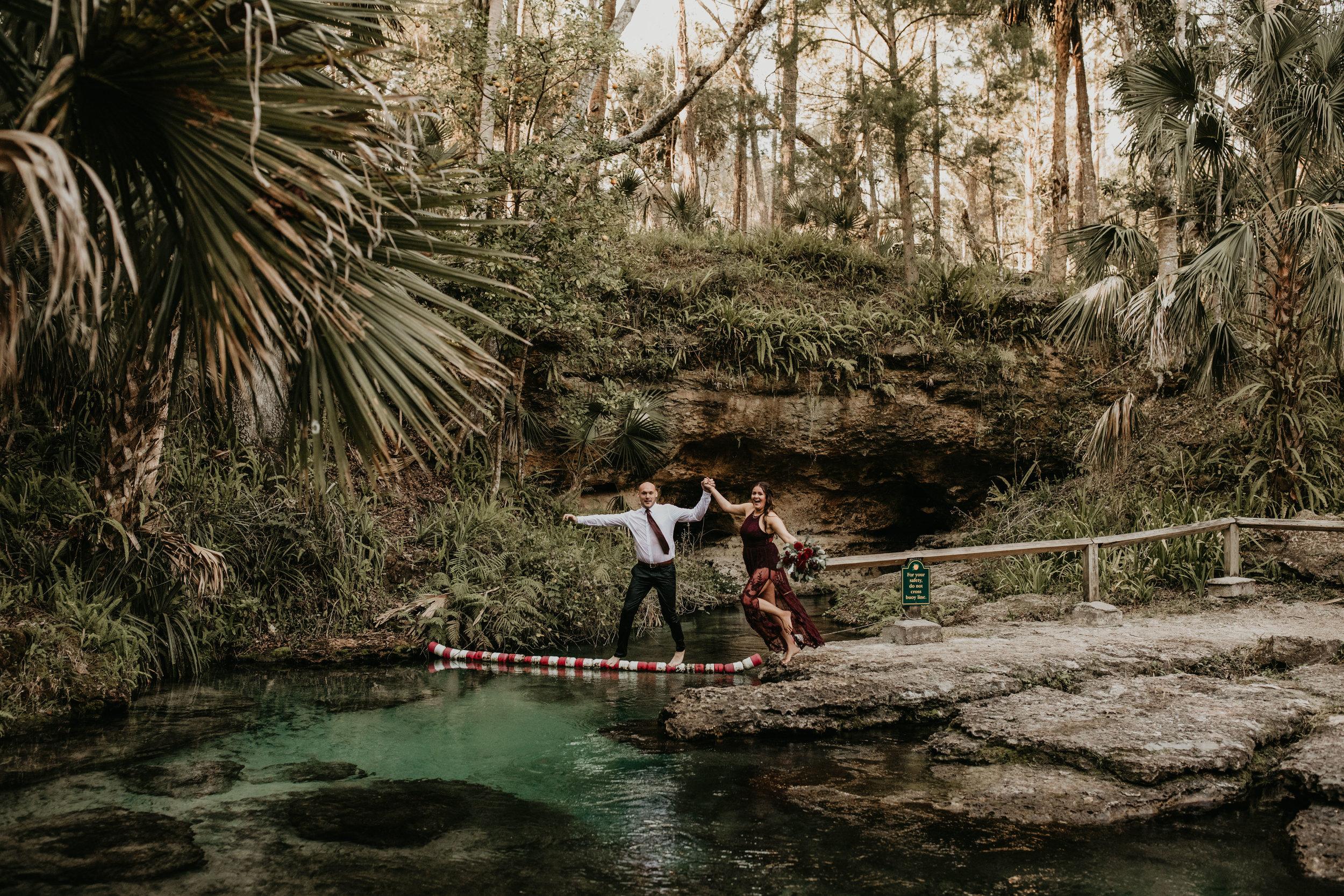Kelly Park Rock Springs Florida-Engagement Session-Melissa and Daniel151.jpg
