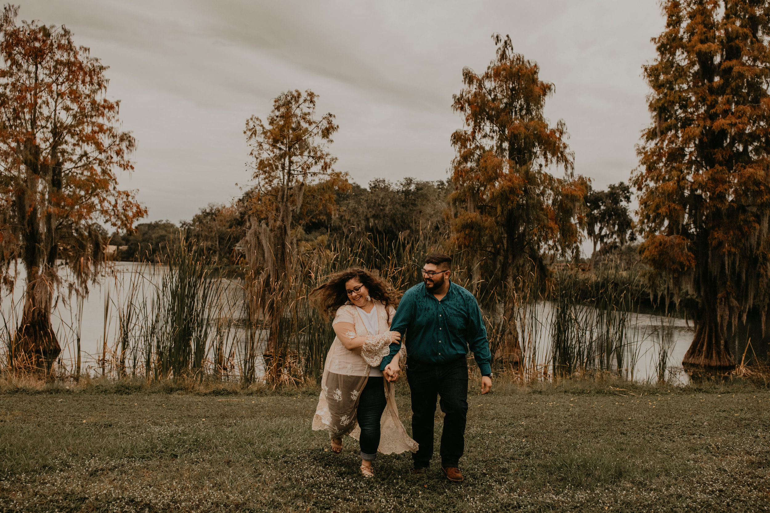 patterson park fort meade fl Florida-Engagement Session- meredith and Julian126.jpg