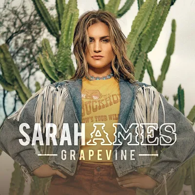 Grapevine_AlbumArt.png