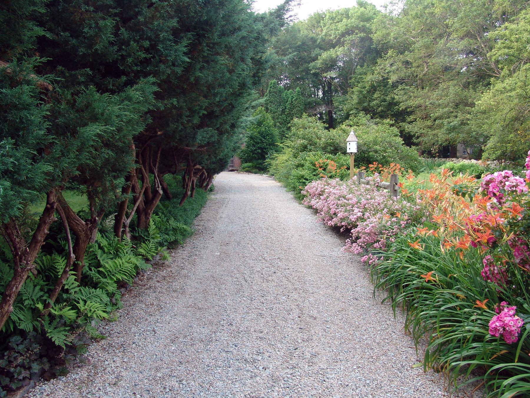 RC-Garden-0267.jpg