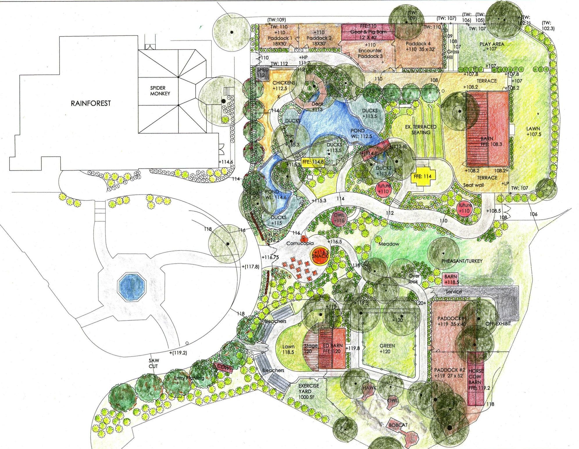 CBZ+Farm+Plan+colored.jpg