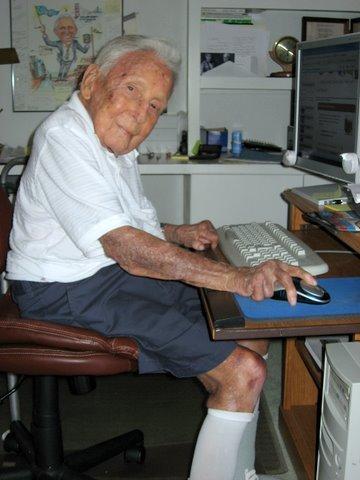 Grandpa 3.jpg