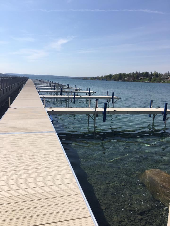 2016 Docks 2.jpg