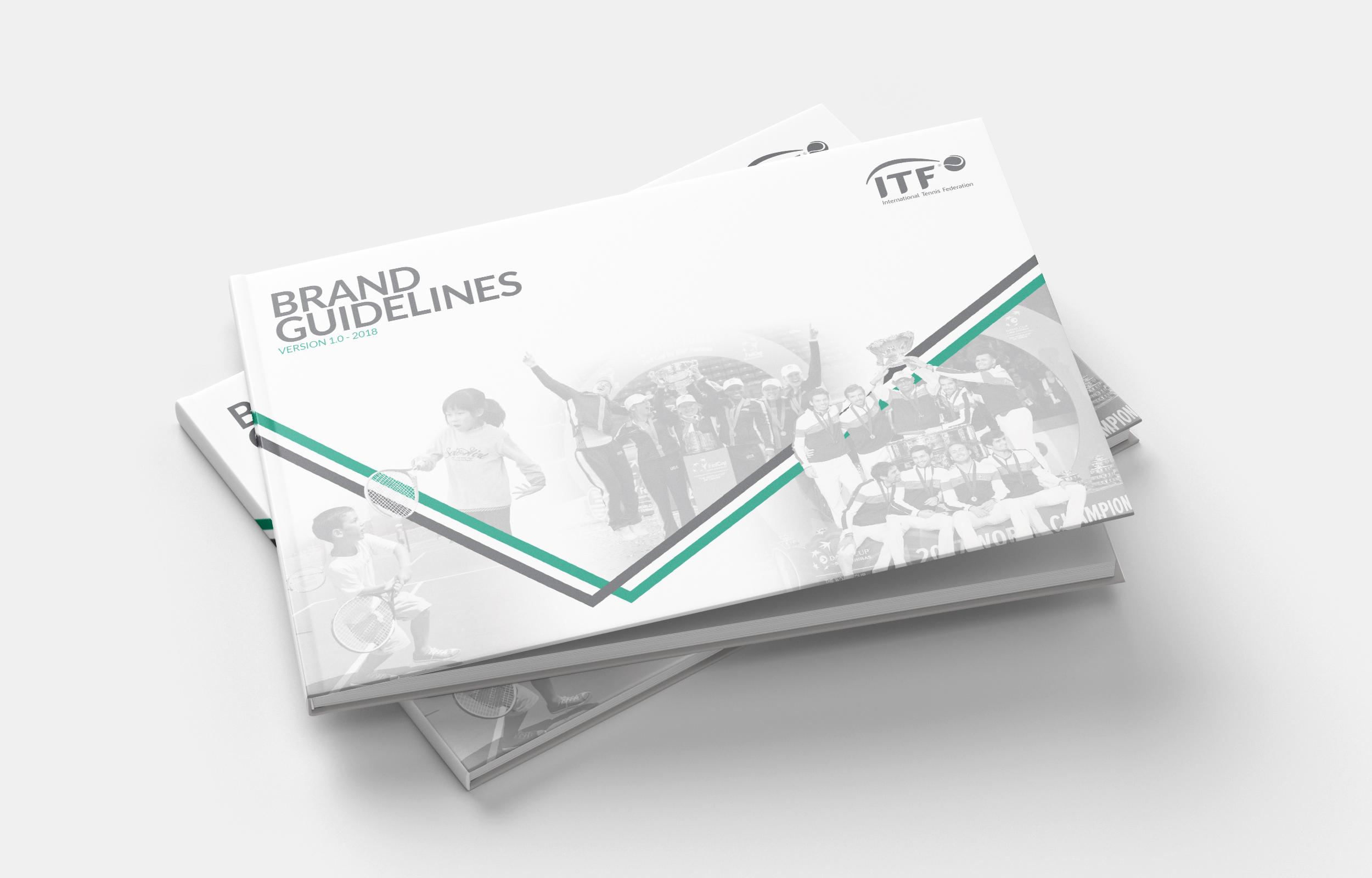 Brand Guidelines_cover.jpg