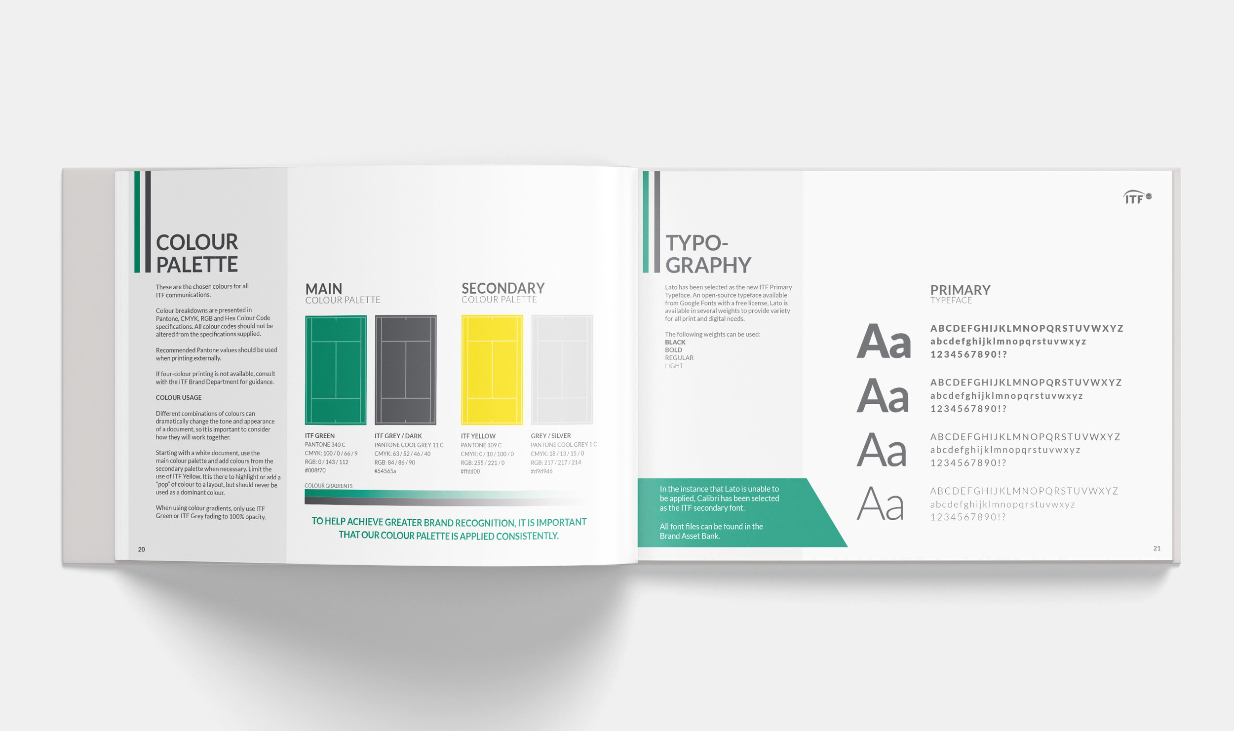 guidelines_2pages_colour_typography.jpg