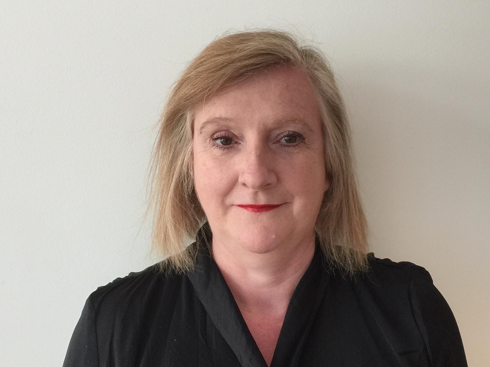 Marie Mulcahy BSC (hons) MNMIH  The Urban based herbalist