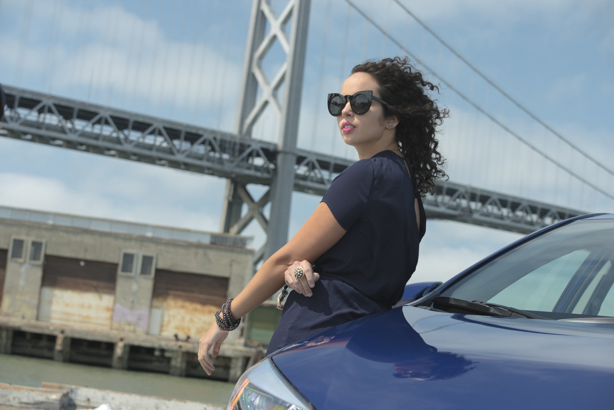 Toyota_RaquelSofia_Social_IG3.jpg