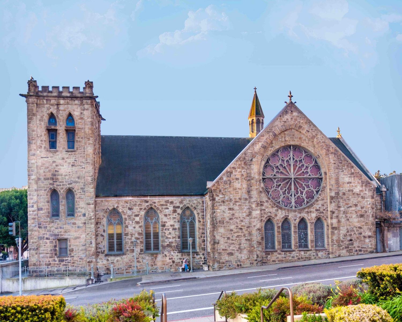 first_unitarian_church_website.jpg