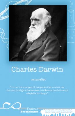 Charles_Darwin_FF1