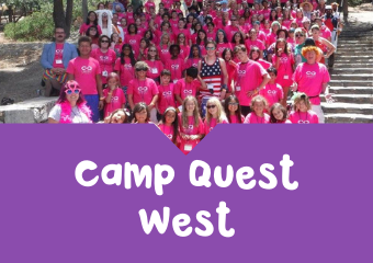 West (1).png