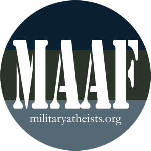 logomaaf+(1).png