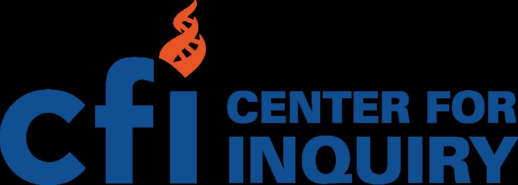 CFI-logo-1-1-1024x367.png