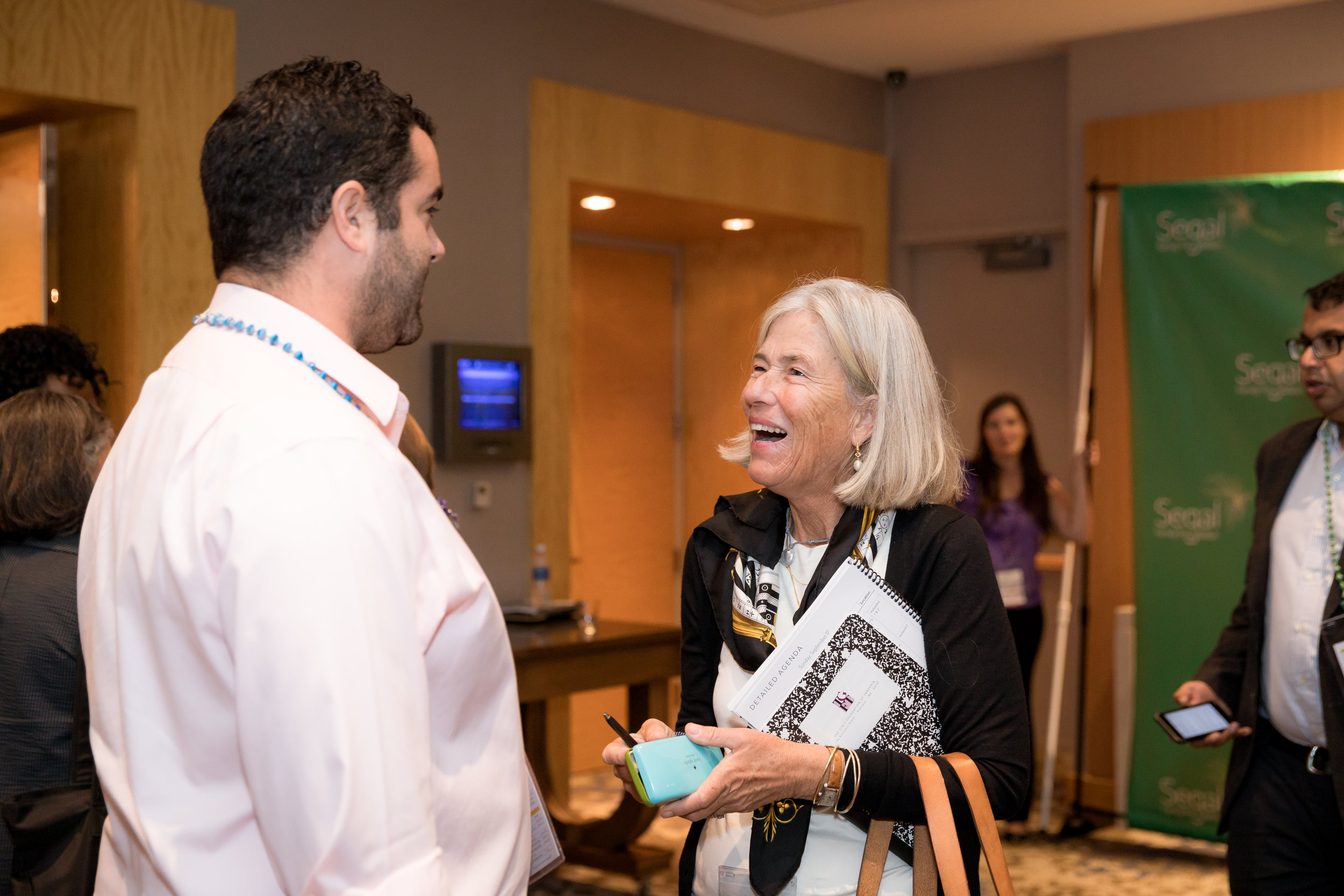 9.17DayOne_Conference-68.jpg