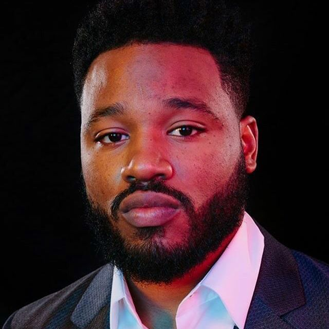 Want an impressive stat? Ryan Coogler's first 3 movies stats as a director: FRUITVALE STATION : 94% 🍅  CREED : 95% 🍅 BLACK PANTHER : 98% 🍅 And he's only 31 years old! Talk about Black Excellence! We are so proud that he stands for the culture ✊🏽✊🏽✨ 🔸 🔸 #BlackExcellence #AuthorToMySuccess #ryancoogler #YAAWC #blackpantherissolit #yaawc2k18 #Fruitvalestation #Marvel #Creed #pasadenaYAAWC