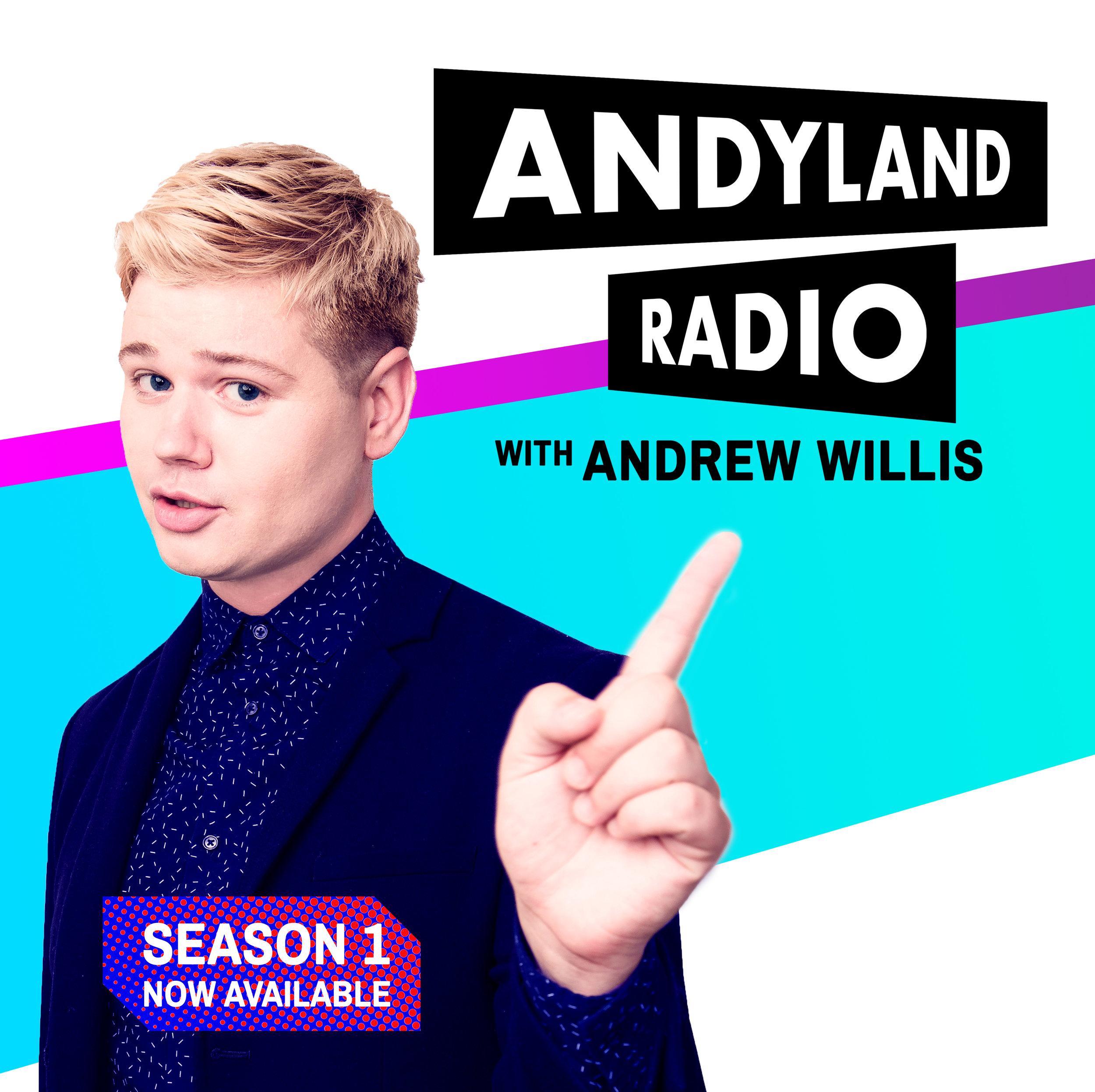 Andrew Willis Banner Season 1 Podcast Square.jpg