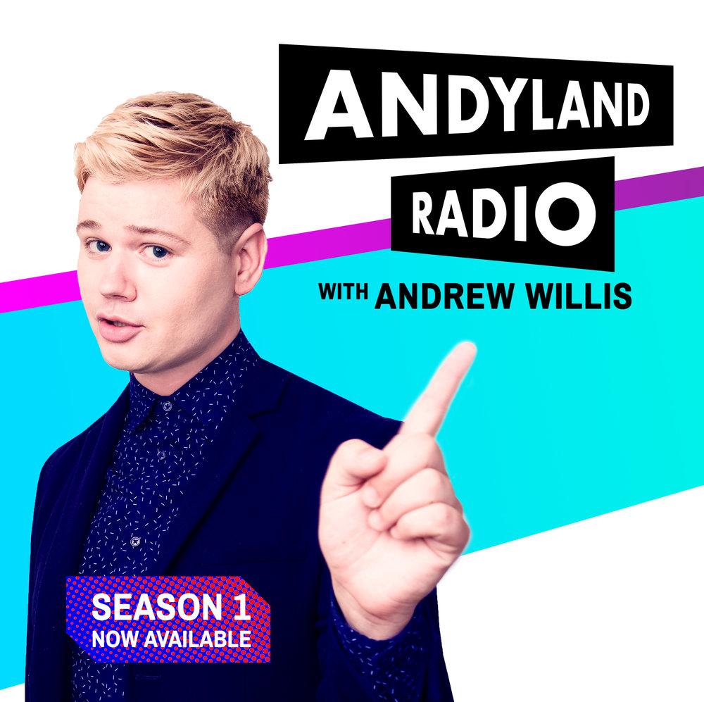 Andrew+Willis+Banner+Season+1+Podcast+Square.jpg