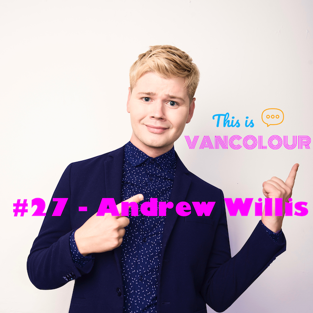 Andrew Willis on This Is Vancolour.png