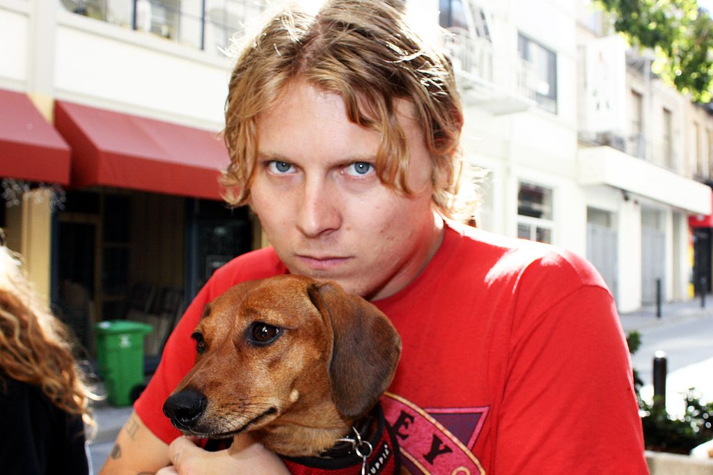 Ty Segall Andyland Radio with Andrew Willis.jpg