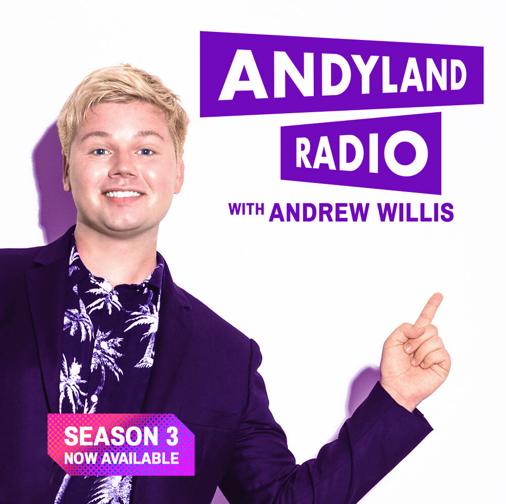 US-CAN_Andyland-Radio-with-Andrew-Willis_Season-3_Episode-Cover.jpg