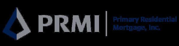 PRMI_header_logo.png