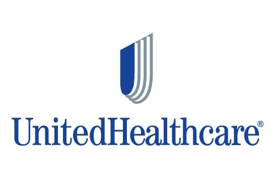 united-healthcare Logo.jpg