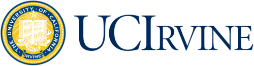 UCI_Logo_for_white_background.png