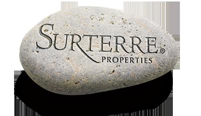 Surterre Properties Rock Logo.png