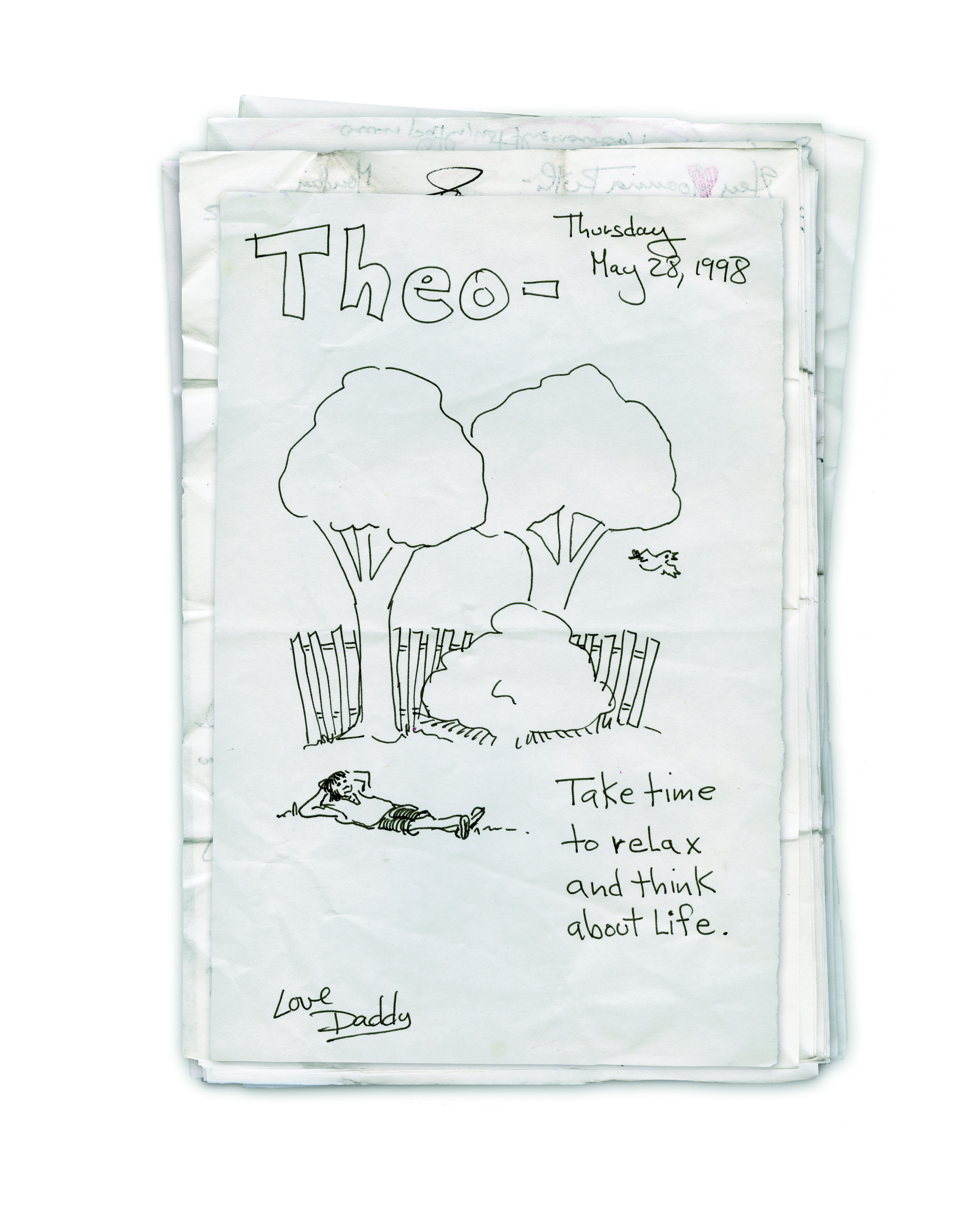 TheoPg6.jpg