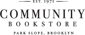 CommunityBookstore.png